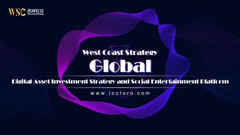 West Coast Strategy, Mengintegrasikan Strategi Investasi dan Hiburan Kesejahteraan sebagai Satu (Graphic: Business Wire)