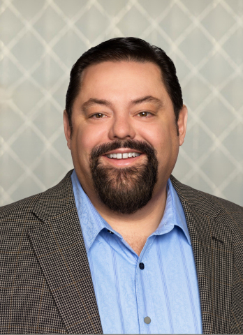 Roger Hale, CISO-in-Residence at YL Ventures  (Photo: Business Wire)