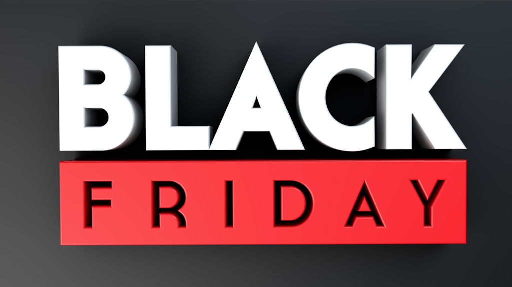 Best Garmin Smartwatch Black Friday Deals 2019 Early Garmin Fenix Forerunner Vivoactive Sales Reviewed By Consumer Walk Picante Today Hot News Today