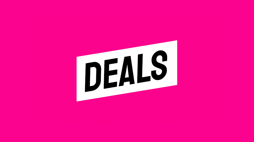 Top Walmart Black Friday 2019 Deals: List of Early PS4, Nintendo Switch,  iPhone, 4K TV, Laptop, Appliance & Furniture Deals Listed by Retail Fuse –  PICANTE Today – Hot News Today