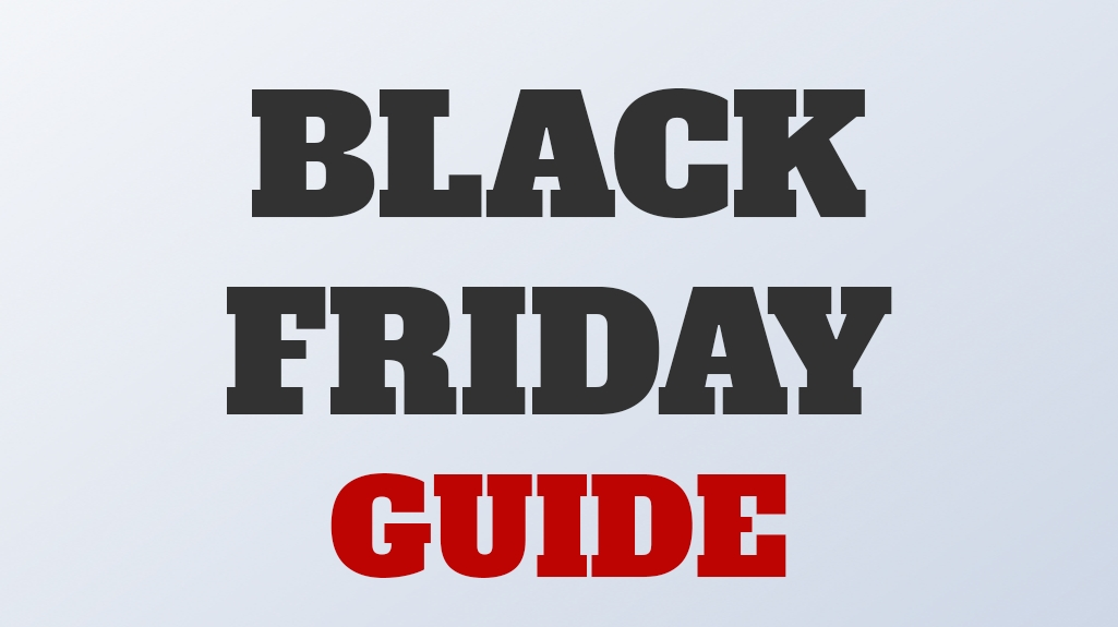 Surface Laptop Black Friday Deals 2019 All The Best Early Microsoft Surface Pro X 7 Go Deals Rounded Up By Save Bubble Picante Today Hot News Today