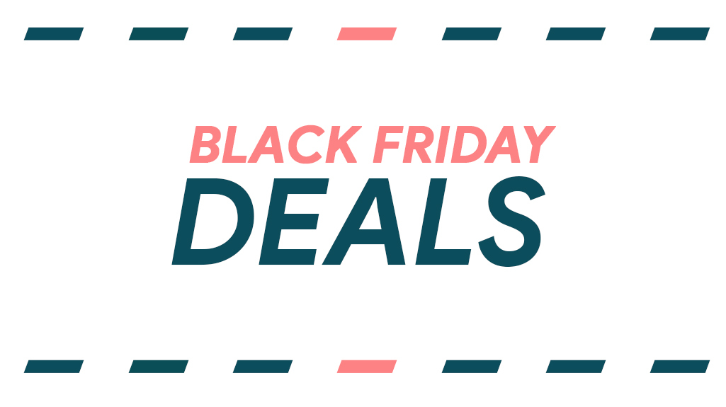 Compare The Best Boost Mobile Black Friday Deals Of 2019 No