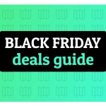All Cooker Black Friday 2019 Deals List Of Pressure Slow Rice Cooker Waffle Maker Deals Released By Deal Tomato Business Wire