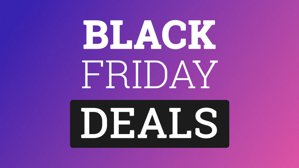 Built In Portable Dishwasher Black Friday 2019 Deals Best Kitchenaid Bosch Dandy Frigidaire Dishwasher Deals Rated By The Consumer Post Picante Today Hot News Today