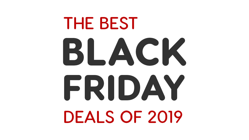 Best Sony Led Oled Tv Black Friday 2019 Deals Sony Bravia Smart 4k Tv Savings Compared By Deal Stripe Picante Today Hot News Today