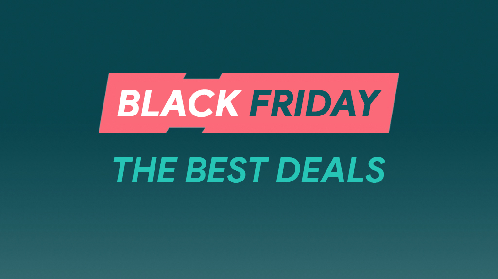 Top Android Cell Phone Black Friday Cyber Monday Deals List 2019 Htc Huawei Moto Lg Oneplus More Android Device Deals Rated By Saver Trends Picante Today Hot News Today