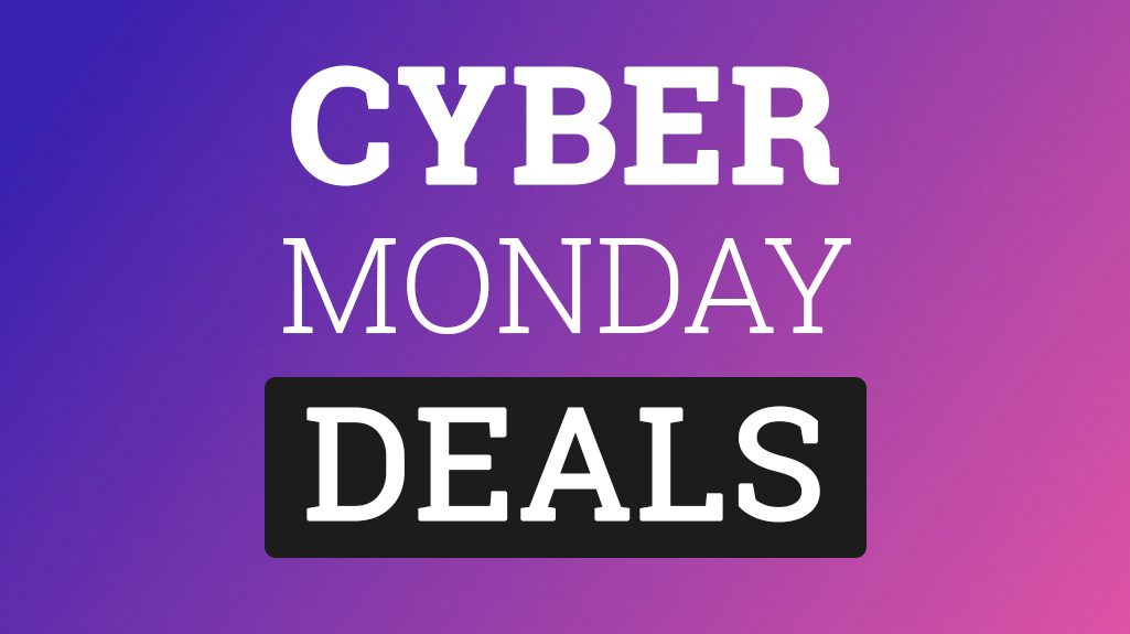 Verizon Wireless Cyber Monday Deals 2019 Iphone 11 Galaxy S10 Pixel 4 More Cell Phone Deals Reviewed By Save Bubble Picante Today Hot News Today