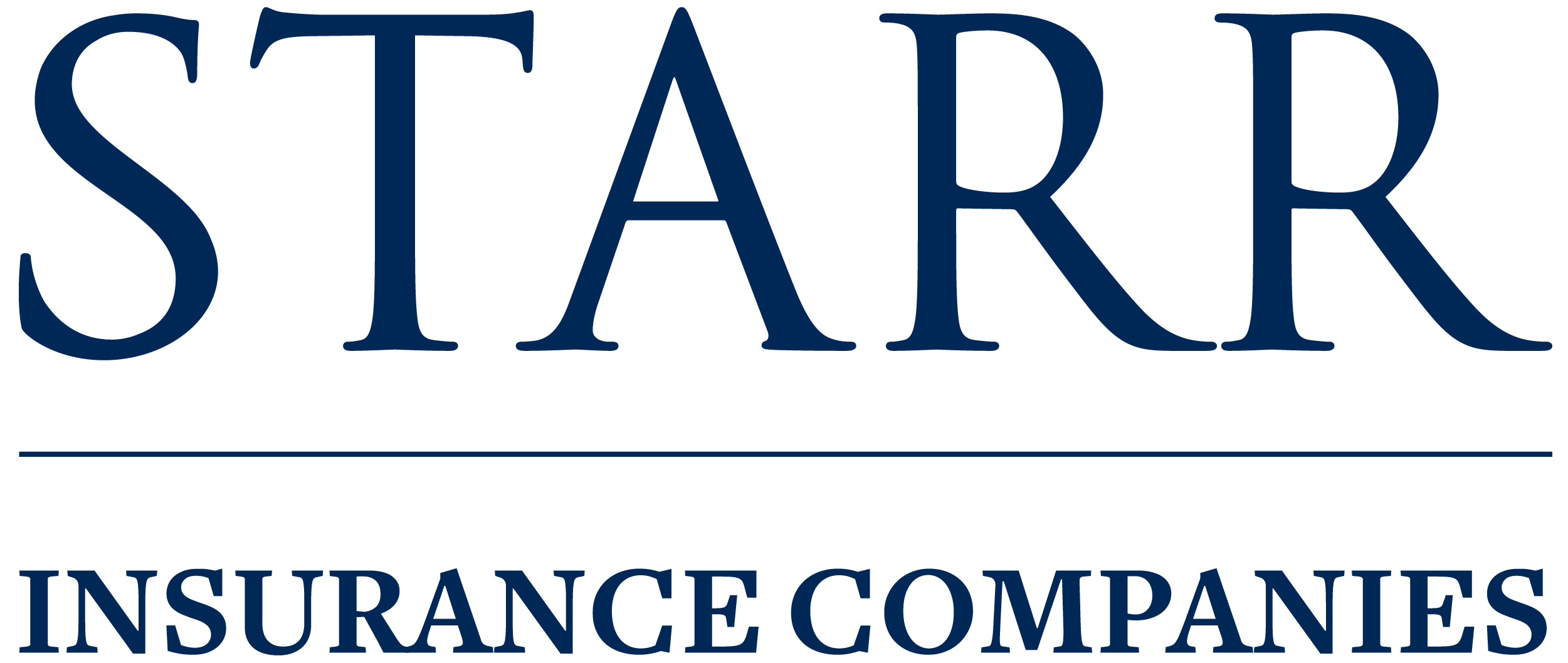 Starr Insurance Companies Appoints Carsten Nawrath As Aviation