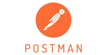 Postman Surpasses 10 Million Users as API Usage Booms | Business Wire