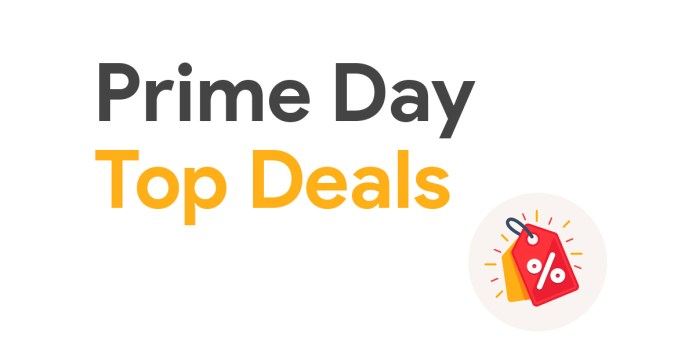 Offer on diamond earnings, smart switches for prime users.amazon deal