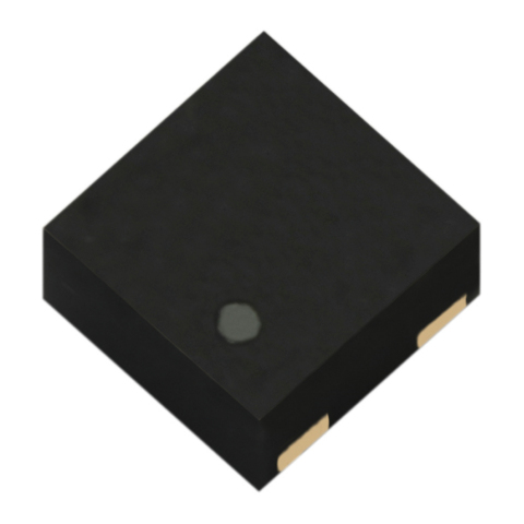 Toshiba: TCR3RM Series of 32 LDO regulators that bring enhanced power stabilization to DC power lines for mobile devices (Photo: Business Wire)