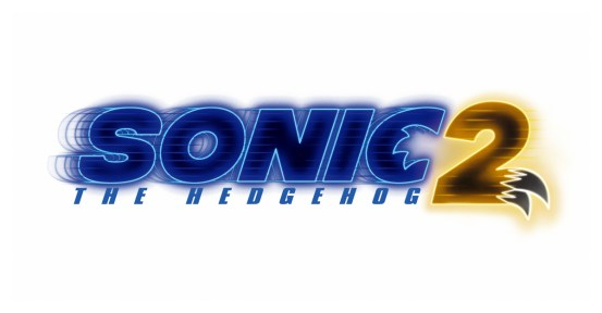 Sega of America has partnered with JAKKS Pacific & Disguise as the official global partner for toys and costumes for Sonic the Hedgehog 2