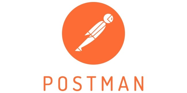 Postman Galaxy 2021 Delivers Massively Multiplayer API Experience to  Thousands of Attendees Around the World   Business Wire