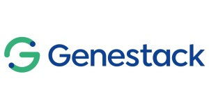 Wellcome Sanger Institute Adopts Genestack's Omics Data Manager for Human Genetic Databases