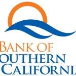 Bank of Southern California Appoints Nicole Swain President of Private Banking 💥👩👩💥