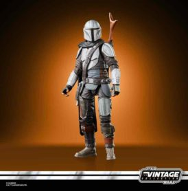star-wars-the-mandalorian-vintage-collection-the-mandalorian-mando-mondays-10-cm-95666-3
