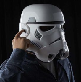 casco-stormtrooper-star-wars-black-series-hasbro-1