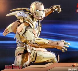 iron-man-mark-xxi-midas_marvel_gallery_5f99dbdfeffe8