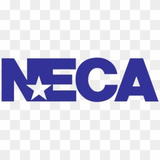 226-2267762_godzilla-clipart-neca-neca-toys-neca-logo-png