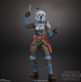 bo-katan-kryze-figura-18-cm-black-series-star-wars-the-mandalorian