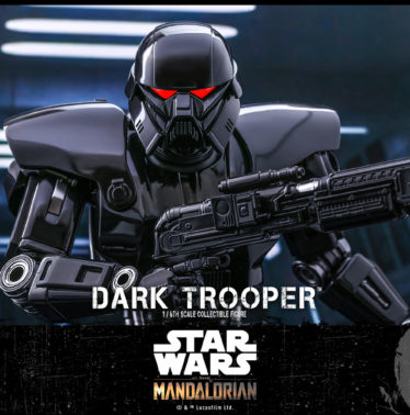 dark-trooper_star-wars_gallery_600870319ffcf