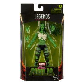 hulka-figura-15-cm-classic-marvel-legends5