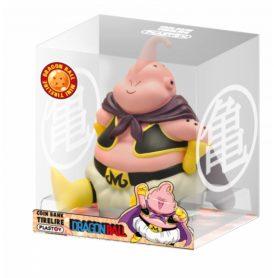 plastoy-tirelire-dragon-ball-z-chibi-majin-boo-16cm