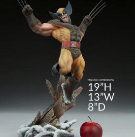 wolverine-premium-format-figure_marvel_gallery_5ff7520d3c6c3