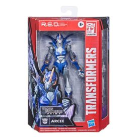 Transformers R.E.D. Arcee and Cheetor (1)__scaled_800