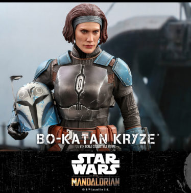 bo-katan-kryze_star-wars_gallery_60426df171aa5