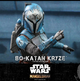 bo-katan-kryze_star-wars_gallery_60426e1b88487