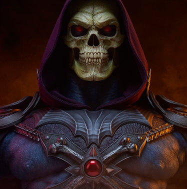 skeletor-legends_masters-of-the-universe_gallery_603fcab074245