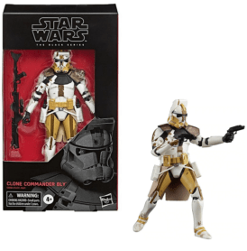 Clone-Commander-Bly-Star-Wars-The-Black-Series-6-Inch-Action-Figure-1