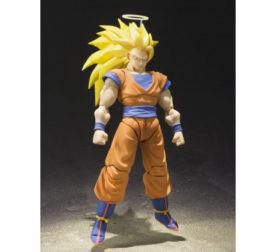 son-goku-super-saiyan-3-figura-155-cm-dragon-ball-z-sh-figuarts-re-issue2