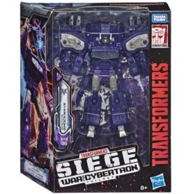 figura-action-siege-leader-class-wfc-s14-shockwave-generations-transformers
