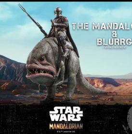 mandalorian-blurrg_star-wars_gallery_6091750bf1410