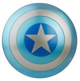 escudo-capitan-america-sigilo-replica-60-cm-marvel-legends-winter-soldier-f11253