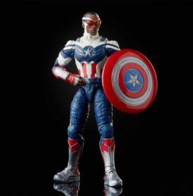 figura-capitan-america-marvel-legends-sam-wilson-the-falcon-and-the-winter-soldier-comprar