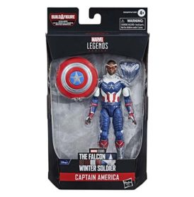 marvel-legends-capitan-america-hasbro