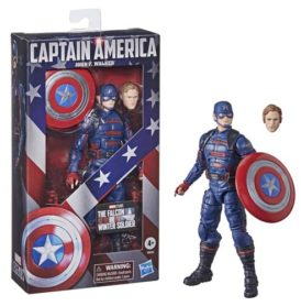 marvel-legends-capitan-america-john-f-walker-the-falcon-and-the-winter-soldier