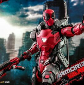 armorized-deadpool_marvel_gallery_60ef41a376a52