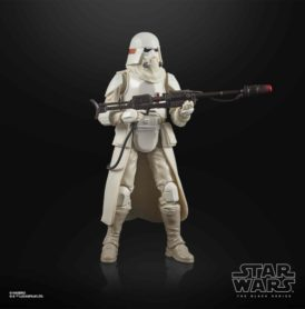 figura-flametrooper-star-wars-black-series-gaming-greats-hasbro-comprar