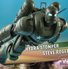 steve-rogers-and-the-hydra-stomper_marvel_gallery_614a16e039e8c