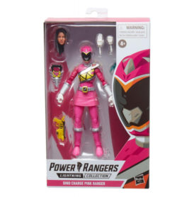 power-rangers-dino-charge-lightning-collection-figura-2022-pink-ranger-15-cm