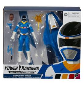 power-rangers-in-space-lightning-collection-figura-2022-blue-ranger-galaxy-glider-15-cm