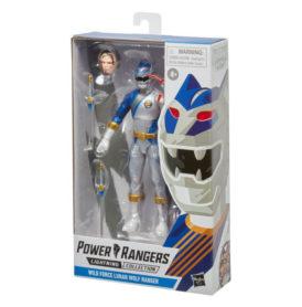 power-rangers-wild-force-lightning-collection-figura-2022-lunar-wolf-ranger-15-cm