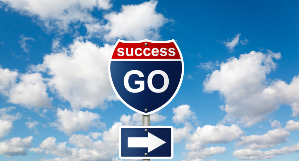 success-shutterstock_73190695