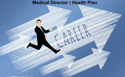 physician jobs in philadelphia