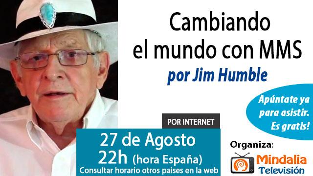 conferencia-jim-humble-agosto15