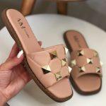 Nova Coleção Primavera Verão Loja Online MM Store Shoes (17)